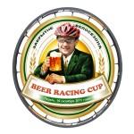Beer Racing Cup 2011