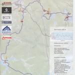 Карта 2 этапа