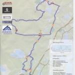 Карта 3 этапа