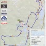 Карта 4 этапа