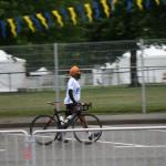 Велоспорт многогранен