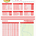 1Roadbook